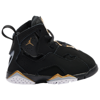 7e19a979ac30a Jordan True Flight Shoes | Foot Locker