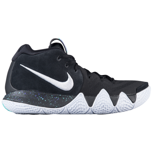 07bac51d9dc75 Nike Kyrie 4 - Men s - Basketball - Shoes - Irving