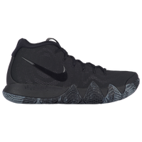 timeless design 8ce55 0ca9a Men's Nike Kyrie Shoes | Foot Locker