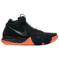 cabe96d7b428 Nike Kyrie 4 - Men s - Basketball - Shoes - Irving
