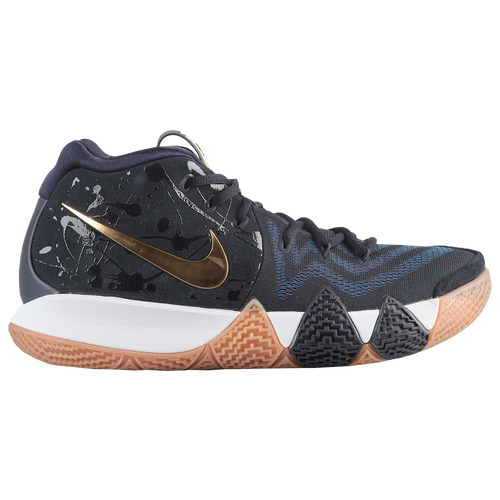 Nike Kyrie 4 - Mens  Foot Locker