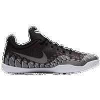 00c0e5134183 Nike Mamba Rage - Boys  Grade School - Basketball - Shoes - Bryant ...