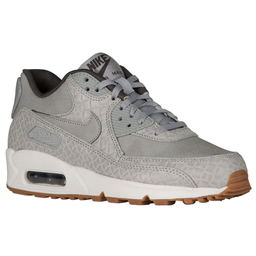nike air max 90 grey womens