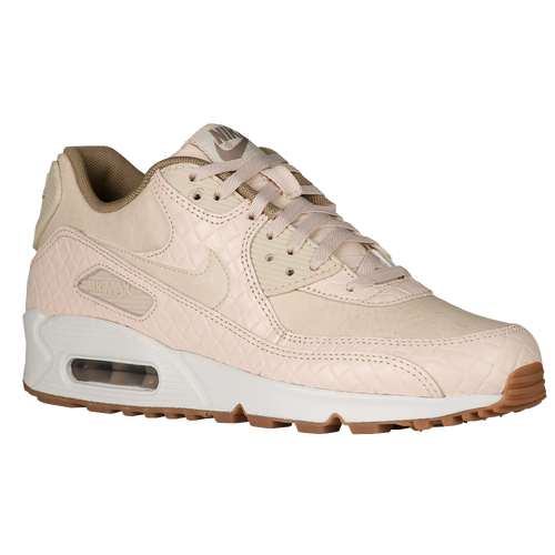 Nike Air Maxes Femmes