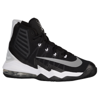 Nike Air Max Audacity II ...