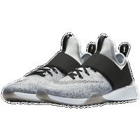 Air Zoom Strong Nike TVcG2Ti