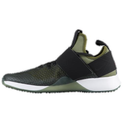 Nike Zoom sneakers - Green Nike 6V3Mdoq