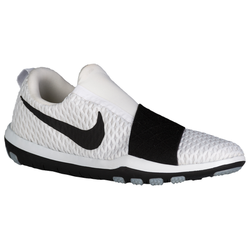 the latest 04013 e99d0 ... wholesale product nike free connect womens 43996100.html foot locker  37b7d b86d1 ...
