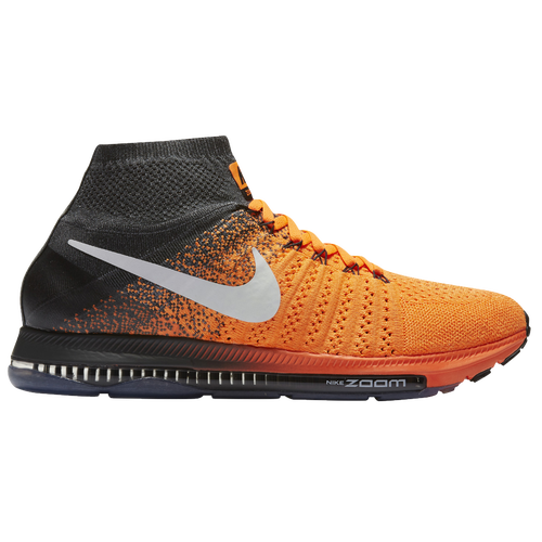cheap sale best Nike zoom all out long Orange Running Shoes free shipping low price fee shipping really cheap shoes online free shipping 100% original fVko3O9H