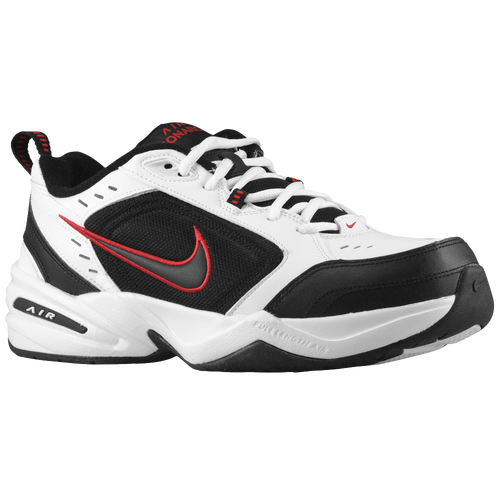 online store 7ce44 990bb ... discount code for presto extreme mens. nike air monarch on foot 60bf4  02af3