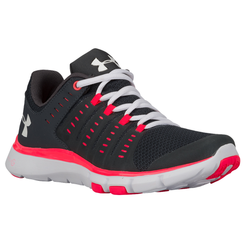 Under Armour Micro G Limitless Trainer - Turnschuh Damen 5h2gjWra7y