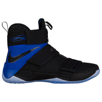 Nike Lebron 10 Men Shoes
