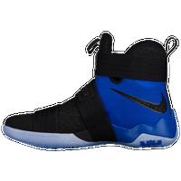 Nike LeBron ...