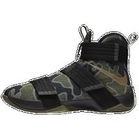 lebron james shoes soldier 10 white. nike lebron soldier 10 lebron james shoes white r
