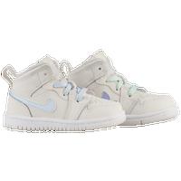 baby jordan shoes for girls