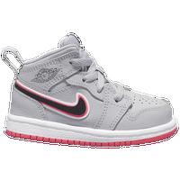 reputable site c49e3 cbb16 Girls' Jordan Shoes | Champs Sports