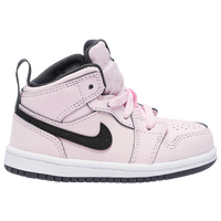 save off fad32 9b931 Girls' Jordan Shoes | Eastbay
