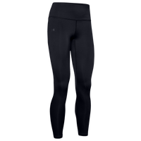 Under Armour ColdGear Armour Tights - Women's - Black
