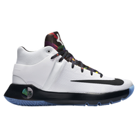 Nike KD Trey 5 ...