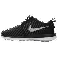 Nike Roshe Run Shoes Men Hyp Blue Alliance for Networking Visual