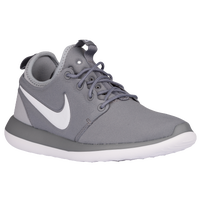 Women's Nike Roshe Two Copa/Cool Grey White 844931 400