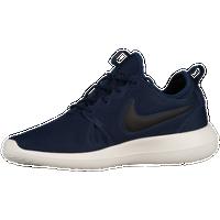 a416eab95a66 Nike Roshe Two - Men s - Navy   Black