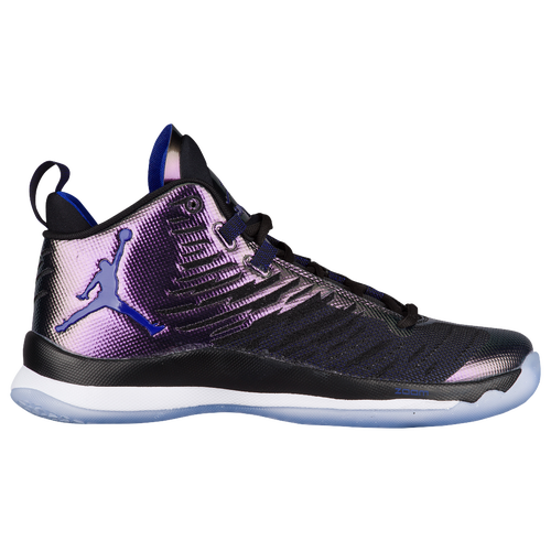 air jordan superfly 5