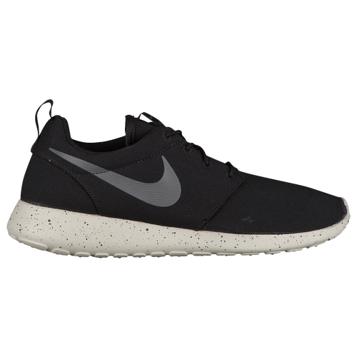 ab646718c28e8 Product nike-roshe-one-mens 11881026.html