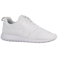 low priced 11671 1bfc5 Nike Roshe One - Men's