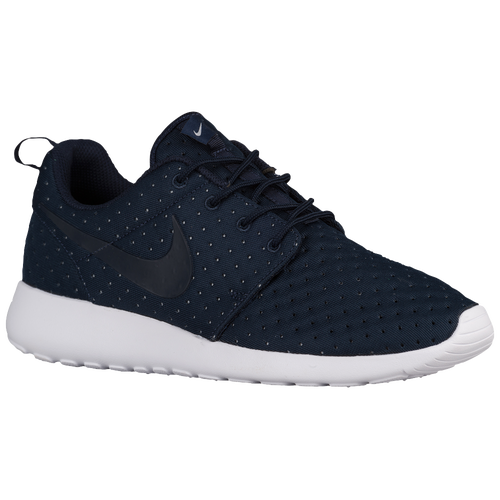 d29e012cfecd Nike Roshe One - Men s - Casual - Shoes - Obsidian Obsidian Wolf Grey