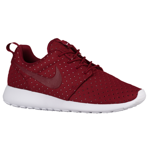 501e4a203eecb Nike Roshe One - Men s - Casual - Shoes - Team Red Team Red White
