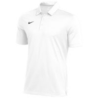 Nike Team Franchise Polo - Men's - White