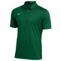 Nike Team Franchise Polo - Men's - Green