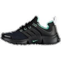 f6220863d98b Nike Presto