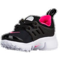11315de42ed9 Nike Presto