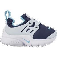 half off 18f1d dcb90 Nike Presto   Kids Foot Locker