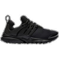 half off 27bc9 a6e49 Nike Presto   Kids Foot Locker