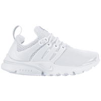 half off 943e7 62105 Nike Presto   Kids Foot Locker