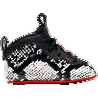 50eed66f5 Infant & Baby Shoes   Kids Foot Locker