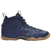 outlet store cdfaf 0d1f0 Nike Foamposite Shoes | Foot Locker