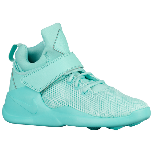 Basketball Shoes Nike Kwazi Kd