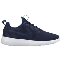 a9b538c411456 nike-roshe-two by lady-foot-locker
