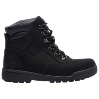 Timberland 6 Field Boots Boys Grade School Casual Shoes