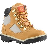 Product Timberland 6 Field Boots Boys Grade Schoola1q36257html