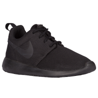 detailed look be1ad 183b2 Nike Roshe Shoes | Eastbay