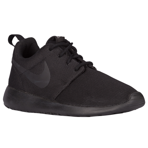 nike roshe one bordeaux