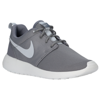 the latest 1248b fa685 Nike Roshe One - Women's