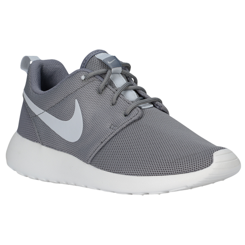 Nike Roshe One Women Grey