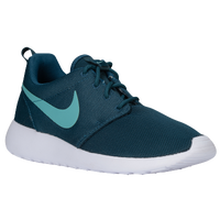 Womens Nike Roshe Lady Foot Locker