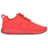 Nike Roshe One - Women's - Red / Red
